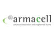 Logo Armacell