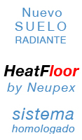 HeartFloor